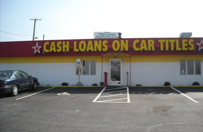 Cash express mt carmel tn