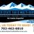 Silver State Tax & Multi-Services