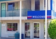 Motel 6 Denver - Lakewood - Lakewood, CO