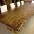 Urban Wood LLC - Live Edge Tables