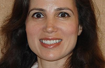 Dr. Patricia Madej M.D. - Hinsdale, IL