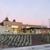 Franciscan Medical Pavilion - Burien