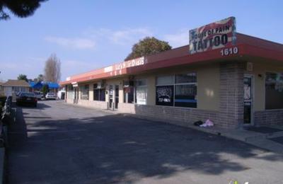 Madeline's Pet Care Services - Santa Clara, CA