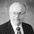 Dr. Larry E Jennings, MD