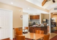 Residence Inn by Marriott San Jose South/Morgan Hill - Morgan Hill, CA