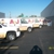 A&J Plumbing and Sewer Service