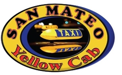 Serra yellow cab