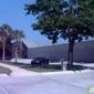 Thompson Cigar Company - Tampa, FL