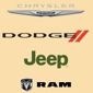 Genesee Valley Chrysler Dodge Jeep - Avon, NY