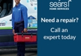 Sears Appliance Repair - Range & Oven Repair
