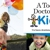 Texas Tooth Doctor for Kids Fort Worth
