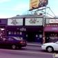 Seven Melrose - Los Angeles, CA