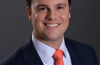 Michael Alimi - Ameriprise Financial Services - Boston, MA