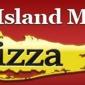 Long Island Mike Pizza - San Diego, CA