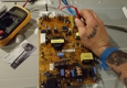 Fix It Computer Repair - Pittsburgh, PA
