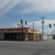 U-Haul Moving & Storage of E Ridge