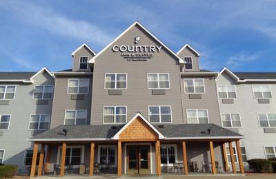 Country Inns & Suites - Minneapolis, MN
