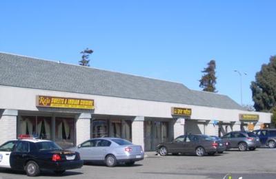 Thai Kitchen - Union City, CA