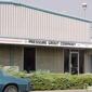 Cal Naco Equipment - Hayward, CA