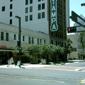 Tampa Theatre - Tampa, FL