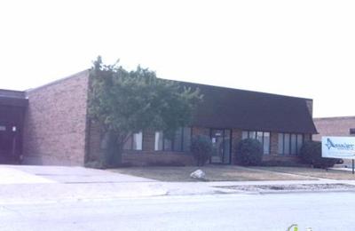 International Furniture Direct - Elk Grove Village, IL