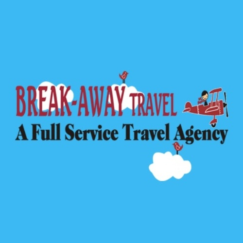 breakaway travel Get detailed information about norwegian breakaway, including restaurant, stateroom, and on-board cruise activity reviews.