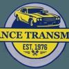 Torrance Transmission Service