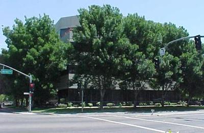 ExecuTrain - Sacramento, CA