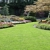 Green Pastures Landscaping