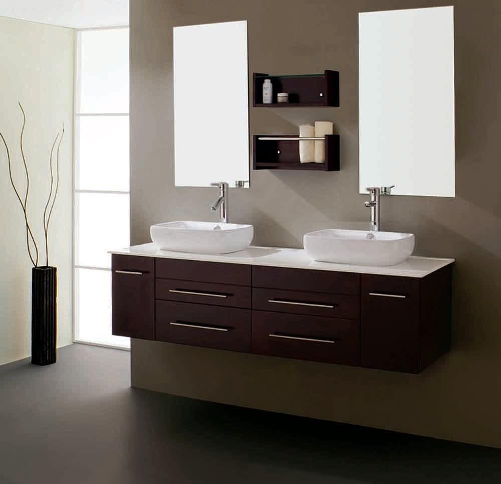 Master Hammer W Th St Hialeah FL YPcom - Bathroom vanities hialeah fl