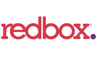 Redbox - Soldotna, AK