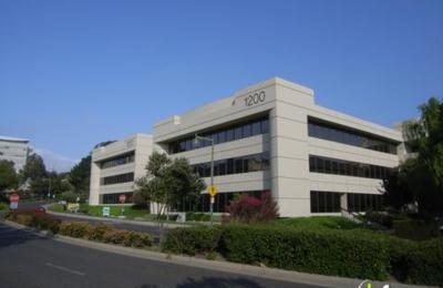 Devicescape Software Inc - San Bruno, CA