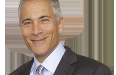 Jeffrey S. Epstein, M.D., F.A.C.S. - Foundation for Hair Restoration - South Miami, FL