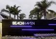 Beach Haven Inn - San Diego, CA