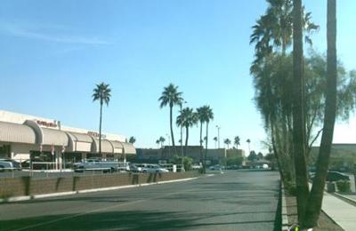 Ar8 - Phoenix, AZ