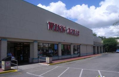 Winn Dixie - Leesburg, FL
