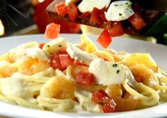 Olive Garden Italian Restaurant - Morehead City, NC