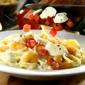 Olive Garden Italian Restaurant - Danvers, MA