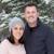 Allstate Insurance Agent: Dana Morrison