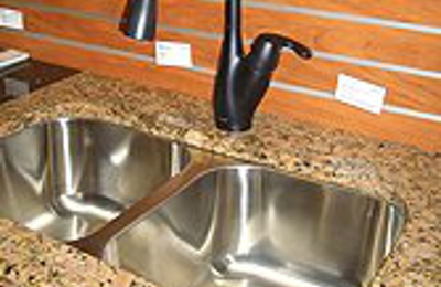 Dunedin Plumbing Inc - Dunedin, FL