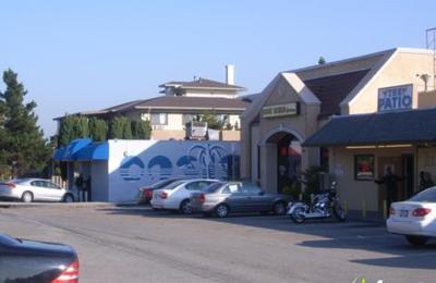 Home Design Gallery   Sunnyvale, CA