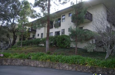 Menlo Commons Association - Menlo Park, CA