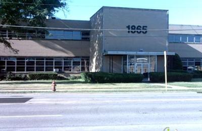 Excel-Tel Inc - Des Plaines, IL