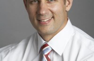 Dr. O Josh Bloom, MD - Cary, NC