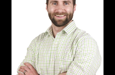 Mike Barth - State Farm Insurance Agent - Homer, AK