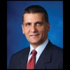 Carlo Onessi - State Farm Insurance Agent