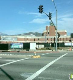Foothill Presbyterian Hospital 250 S Grand Ave, Glendora, CA