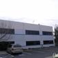 QXQ Inc. - Fremont, CA