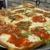 F & J Pizzeria
