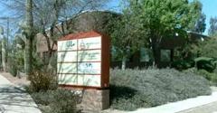Adecco 1860 Howe Ave Ste 130, Sacramento, CA 95825 - YP com